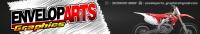 Enveloparts-Graphics