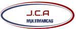 J.C.A MULTIMARCAS
