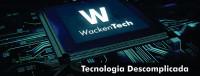 wackentech