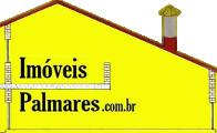 Imoveis-Palmares