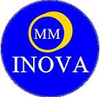 MM-Inova