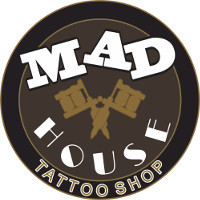 Mad-House-Tattoo-Shop