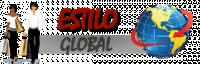 Estilo-Global