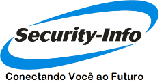 Security-Info
