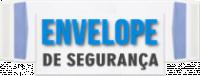 Envelope Com Lacre - Envelopes de Segurança com Lacre Inviolável