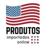 Produtos Importados Online