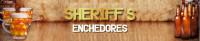 SHERIFF-ENCHEDORES-DE-CONTRA-PRESSO