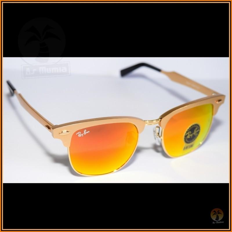Oculos Ray Ban Lentes Coloridas « Heritage Malta dfa0184213