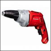 Parafusadeira De Gesso E Drywall 500w Tc-dy 500 Einhell 220V