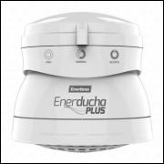 Chuveiro Enerducha Plus 127V 5400W Enerbras Branca