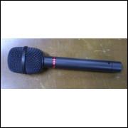 Microfone Audio Technica mod. ATM-31.- 036 -