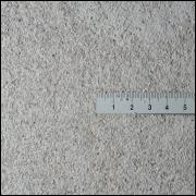Calcário aragonita fino