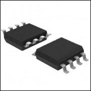 Circuito Integrado Regulador 79L05 SMD 8 Pinos SOIC - 8