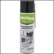 Desengraxante Spray Daxxia 200gr - 300ml