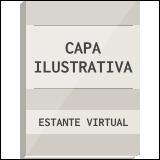 Clássicos Francisco Alves - Noite na Taverna - 5ª Ed.