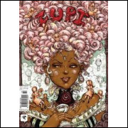 Zupi Art Design - Nº. 14 - Ano 4 - Abasteça Com Ideias