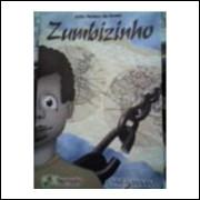 Zumbizinho