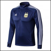 Agasalho Argentina Treino/Passeio III Adidas