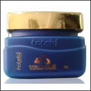 Banho de Ouro Hobety Home Care 300 gramas