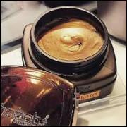 Mascara Chocolato Hobety Home Care 300 gramas