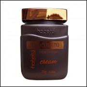 Mascara Chocolato Hobety Profissional 750 gramas
