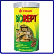 Tropical Ração Biorept L 70g