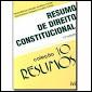 Resumo De Direito Constitucional 12ª Ed Maximillianus Claudio Americo Furher