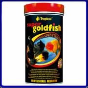 Tropical Ração Super Goldfish Mini Sticks 150g