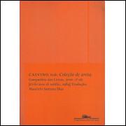 Colecao de Areia / Italo Calvino / 1288