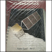 Astronautica Colecao Explorando o Ensino volume 12 / Ministerio da Educacao / 1289