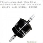 FCI1620