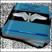 Um Anjo nas Empresas-Ebook 90 pg