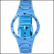 Pulseira Para Relógio Champion Troca Pulseiras azul
