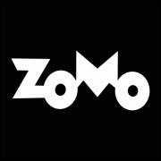Pack de Essências ZOMO e/ou SERBETLI (10 caixinhas)