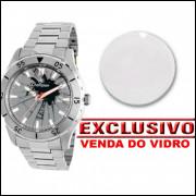 Vidro Compatível para Relógio Champion CA31239