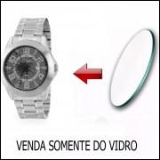 Vidro Compatível com Relógio Condor co2115tr