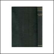 A Hundred Years Of Chemistry / Alexander Findlay / 10990