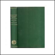 Introducao A Criminalistica / Charles E O Hara; James W Osterburg / 10991