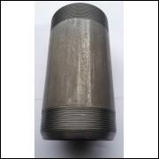 Cilindro Press Mto 10 Ton Bovenau Macaco Hidraul (1015)