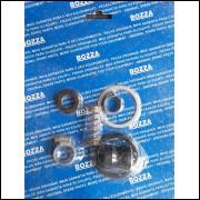 Bozza - Original Bomba Manual Kit Reparo 505