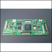 LJ41-05309A PLACA T-COM TV SAMSUNG PL50A450P1