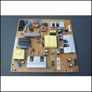 715G7574-P01-000-002M PLACA DE FONTE TV PHILIPS 43PFG5102/78