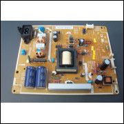 BN44-00496B PLACA DE FONTE TV SAMSUNG UN39E5003G