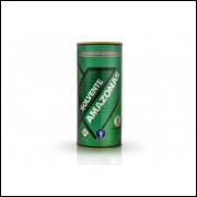 Solvente 668 Amazonas Limp/ Dilue / Lavador - 1 Litro