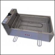 Fritadeira Elétrica DKBE 12 Litros 3.000w 110v