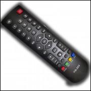 Controle Remoto para Tv AOC LED LCD