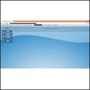 Código Fonte Sistema De Vendas Php + Mysql + Ajax (jquery)