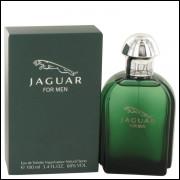 Perfume Jaguar for Men Masculino Eau de Toilette -100 ML