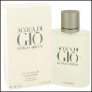 Perfume Giorgio Armani Acqua di Gio-100 ML
