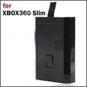 Case Dh Para Xbox 360 Para Até 250gb